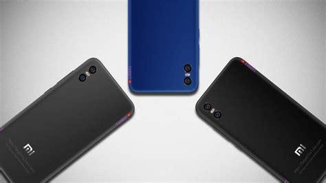 Xiaomi Mi Band 2s Oled Miband 2s Oled Smartband Miband 3 xiaomi mi mix 2s e mi 7 potrebbero avere un display oled