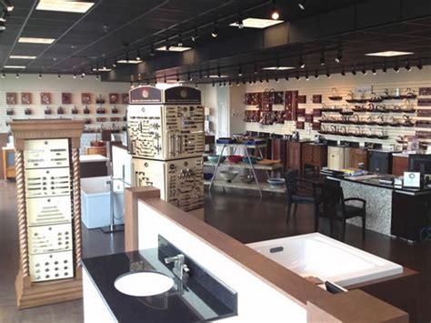 autovermietung münchen frankfurter ring kitchen equipment nc kitchen equipment nc 28 images