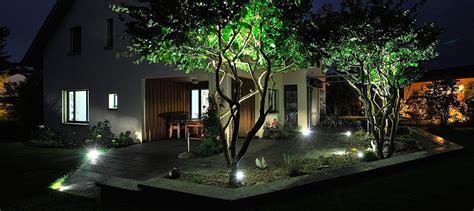 staub beleuchtung staub designlight ag effektvolle gartenleuchten und
