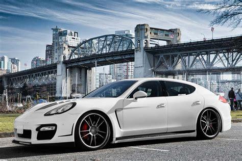 Porsche Tuning Uk by Porsche Panamera Porsche Tuning Www Truefleet Co Uk