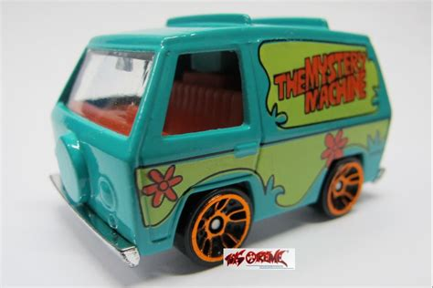 Wheels The Mystery Machine 2012 the mystery machine wheels wiki fandom powered by