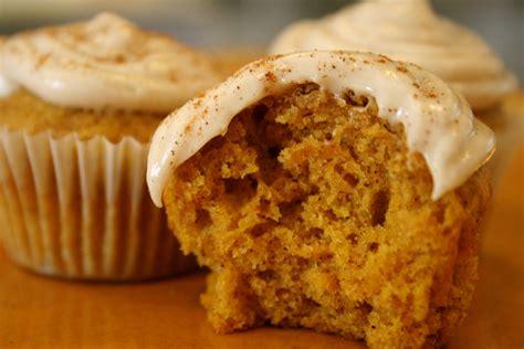 pumpkin muffins smashing pumpkins mini pumpkin muffins w maple cinnamon