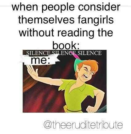 20 disney memes only book lovers will understand funny