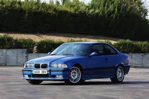 Bmw E36 M3 Buyer S Guide What To Look For In A Bmw E36 M3