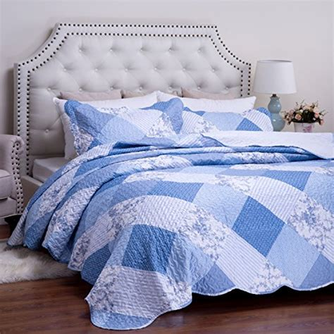 Patchwork Bedspreads For Sale - top best 5 patchwork bedspreads for sale 2016