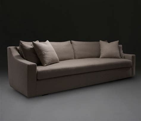 verellen duke sofa 17 best images about verellen on pinterest jasmine duke