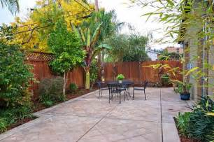 small patio ideas budget:  small backyard patio landscaping ideas likewise homemade christmas