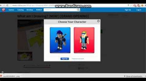 roblox guest 0 video roblox haxs how to be guest guest 1337 0