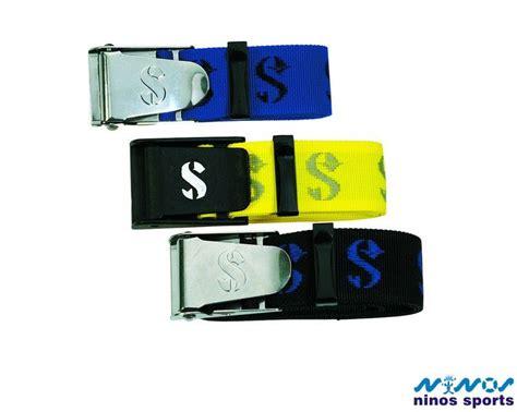 Belt Buckle Stainless Ist For Diving Belt standart weight belt black ss ninos sports eshop