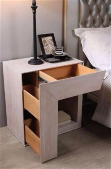 bedside table design best 25 bedside table design ideas on design