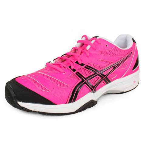 asics pink sneakers 69b68cni sale asics pink shoes