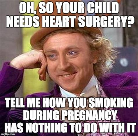 Smoker Meme - memes about smoking pictures to pin on pinterest pinsdaddy