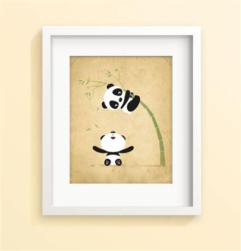 panda nursery decor best 25 panda nursery ideas on wallpaper