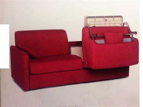divani letto mondo convenienza prezzi divano letto mondo convenienza delizioso divano