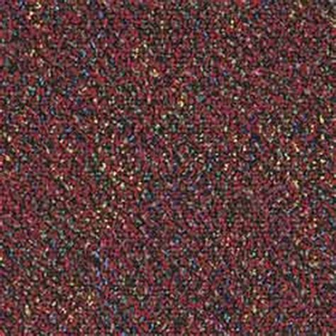 buy shaw emphatic cut pile commercial carpet