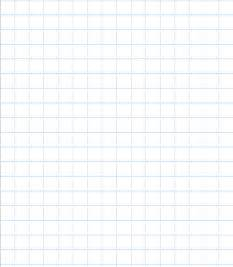 math paper template large squared graph paper
