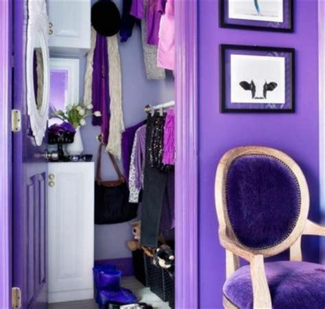Bilder Für Das Kinderzimmer by Schlafzimmer Gestalten In Grau