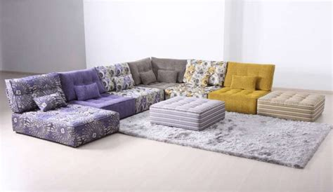 extra large corner sofa alice extra large corner sofa with chaise darlings of