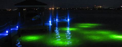 Underwater Fish Light by Fishing Lights Localbrush Info