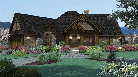 side garage house plans corner lot house plans with side load garage builderhouseplans com