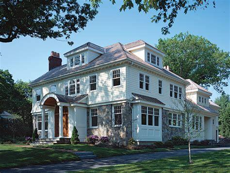 Wellesley Home Design Center Dean Behrend Luxury Homes