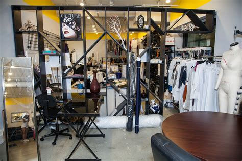 pattern maker jobs in los angeles los angeles clothing manufacturer indie source is 100 usa