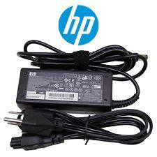 Adaptor Charger Hp Probook 4415s 4416s 4420s 4421s Original hp probook 4520s charger ebay