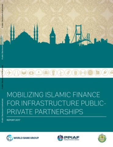 public bank islamic housing loan open knowledge repository