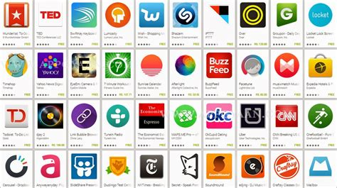 best apps for best android apps for 2014 a list app gyaan