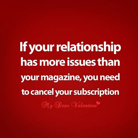 sad quotes about relationships quotesgram