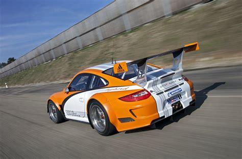 porsche hybrid 911 porsche 911 gt3 r hybrid version 2 0