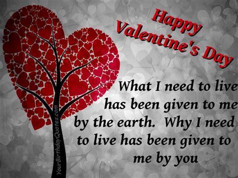 valentine messages  boyfriend feed inspiration
