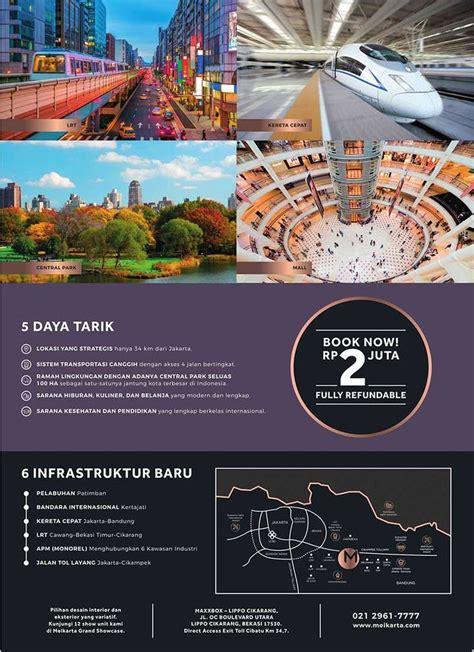 design apartemen meikarta 17 best world famous buildings images on pinterest world
