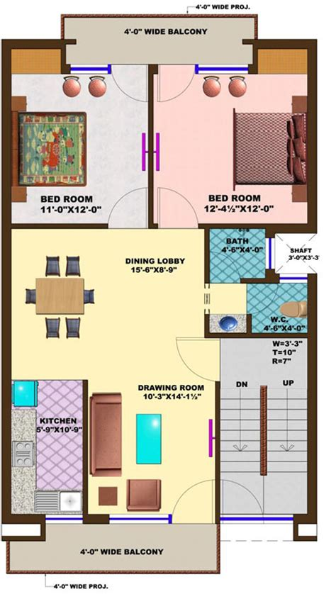 120 sq yard home design 120 yard home design 28 images 120 square yards house