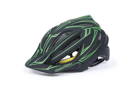troy lee design helmet weight troy lee designs a2 helmet review mbr