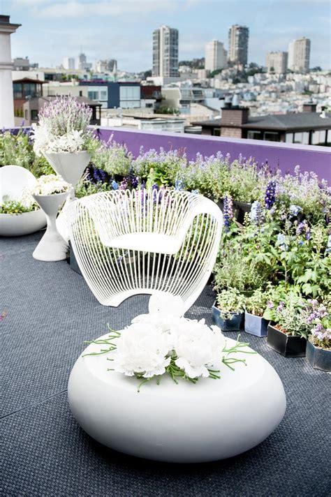 home design trends summer 2017 pinterest outdoor decor trends summer 2017 popsugar home
