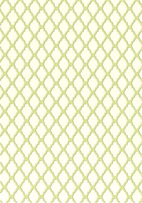 wallpaper green trellis 10 images about borders backgrounds frames and