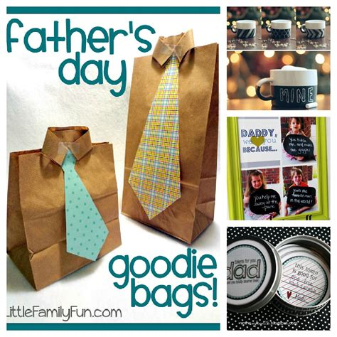 Fathers Day Handmade Gifts - s day gift ideas archives chocolate cake moments