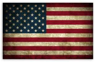 american colors why i m proud to be an american