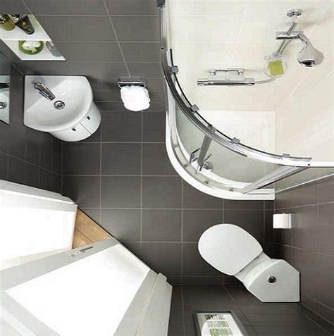 custom bathroom designs 20 best custom bathroom designs you can do home interior