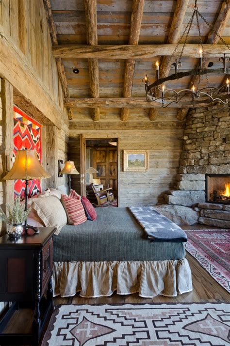 Forget Winter Just Hibernate In One Of These Cozy Homes | forget winter just hibernate in one of these cozy homes