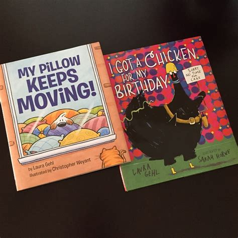 the pillow parade children s bedtime book books gehl introduces two new children s storybooks real
