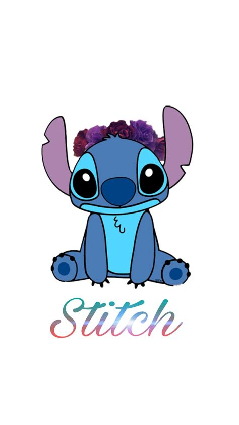 stitches wallpapers lilo and stitch wallpapers 79 background pictures