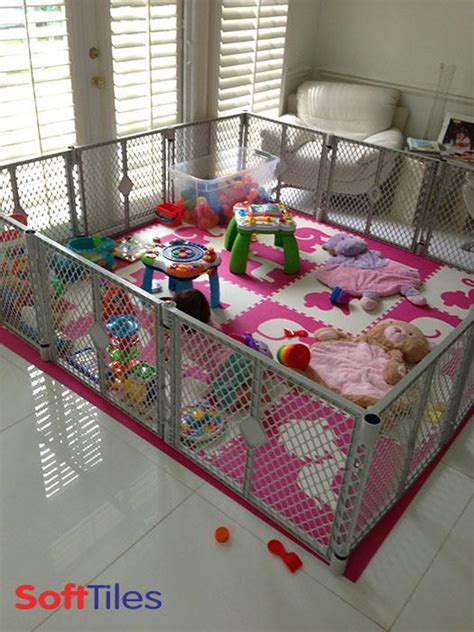 200 Yard Home Design girls playmat childrens foam mats softtiles