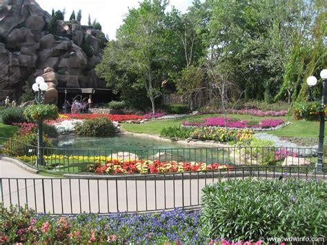 garden photos flowergarden076