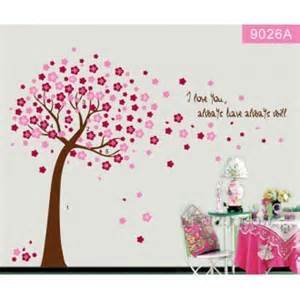 wall decals canada vinyl wall stickers nursery