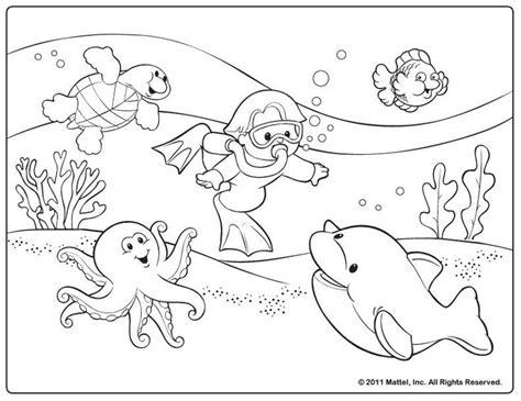 25 Best Ideas About Summer Coloring Pages On Pinterest Summer Colouring Pages To Print