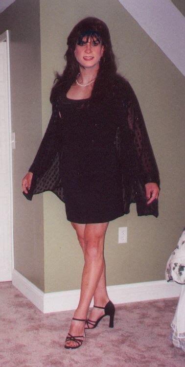 heidi phox crossdressers pinterest heidi phox the early days heidiphox com outfit