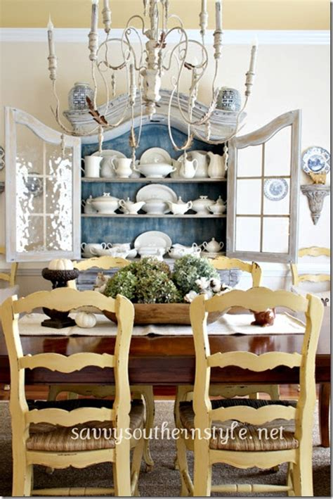 southern country decor feature friday savvy southern style southern hospitality