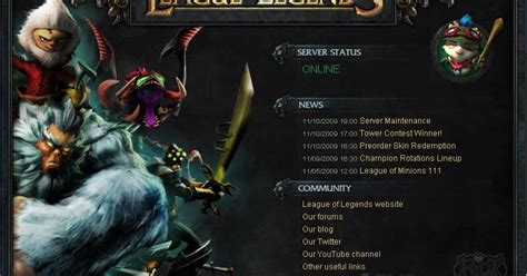 hp laptop games free download full version league of legends free download full game pc new version
